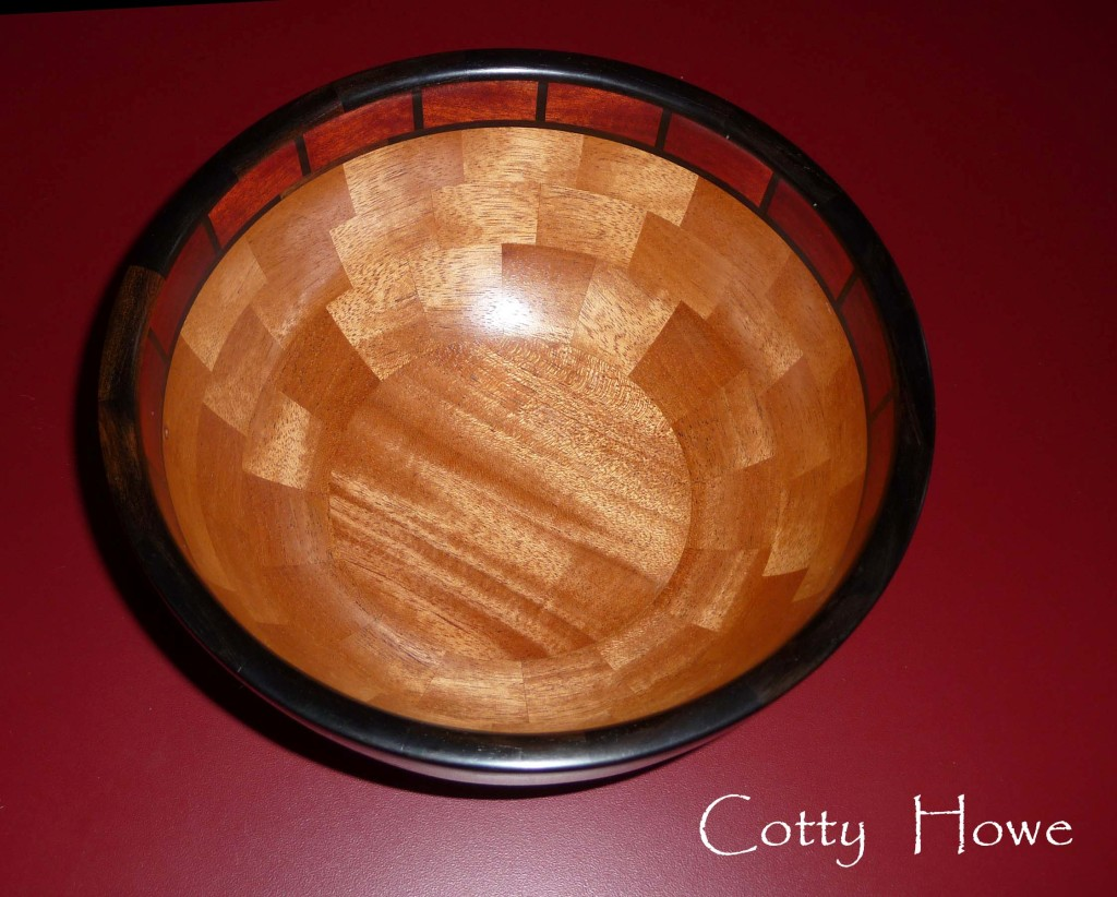 howe_cotty_1