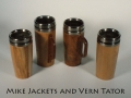 Vern_Tator_and_Mike_Jackets_1