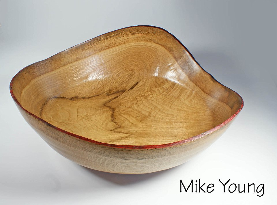 Mike_Young
